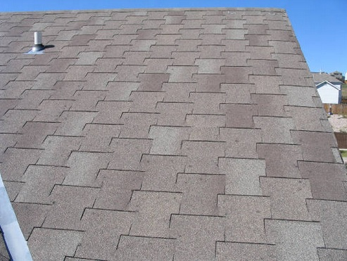 Select Roofing Contractors Based On Their Experience
